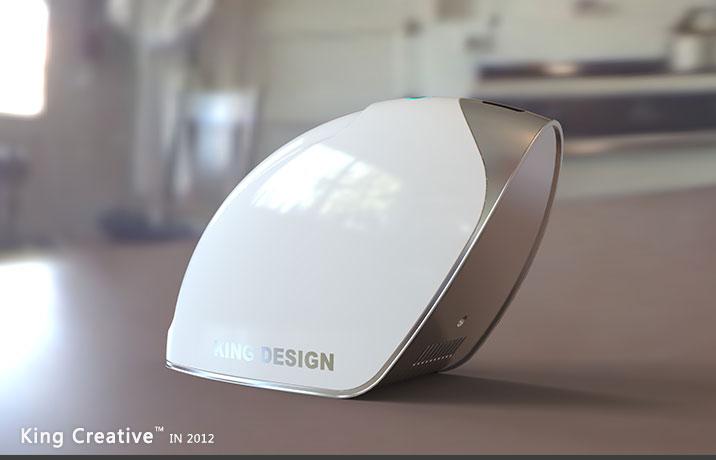 常州工业设计公司,产品外观设计
